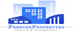 Premier Properties Leasing and Management logo