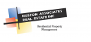Huston Assoc. Real Estate Inc. logo