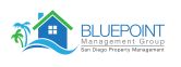 Bluepoint Management Group Inc. logo