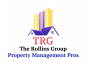 TRG Management, LLC logo