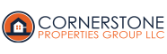 Cornerstone Properties Group LLC logo