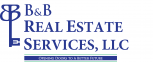 B&B Real Estate Services, LLC logo