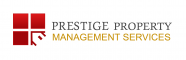 Prestige Property Management Services logo