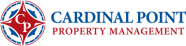 Cardinal Point Property Management logo