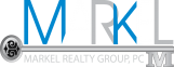Markel Realty Group, PC logo