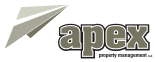 Apex Property Management, LLC logo