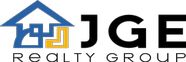 Shoma Realty Group logo