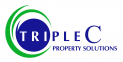 Triple C Property Solutions LLC logo