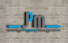 Jennings Property Management LLC logo
