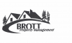Brott Property Management LLC logo