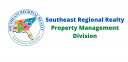Southeast Regional Realty Corporation logo