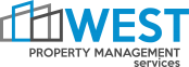 West Property Management Services logo