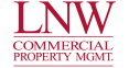 LNW Commercial Property Management logo