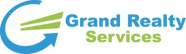 Grand Realty Services L.L.C logo