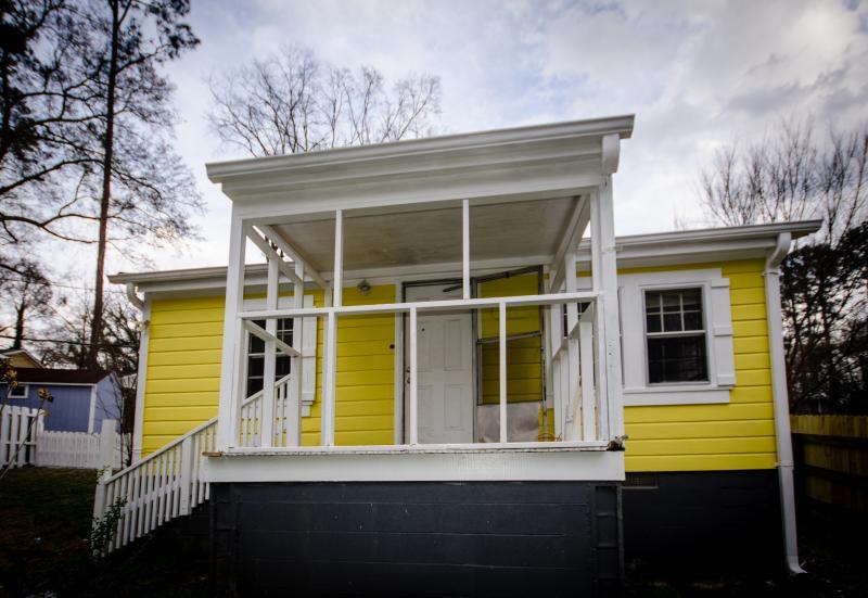 Top Performing Properties | Watkinsville, GA | Property Management