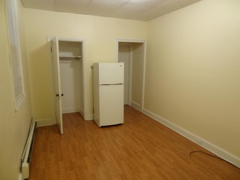 Harrisburg 1 Bedroom Rental At 253 255 North St Harrisburg Pennsylvania 17101 475 Apartable