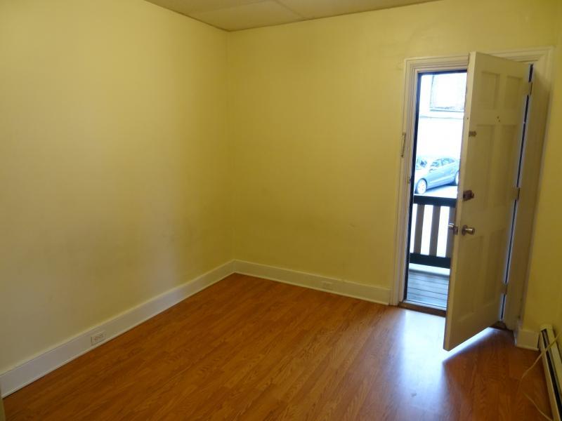 Harrisburg 1 Bedroom Rental At 253 255 North St