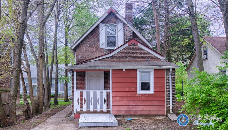 Belleville 2 Bedroom Rental At 318 N 5 St Belleville Illinois 62220 570 Apartable