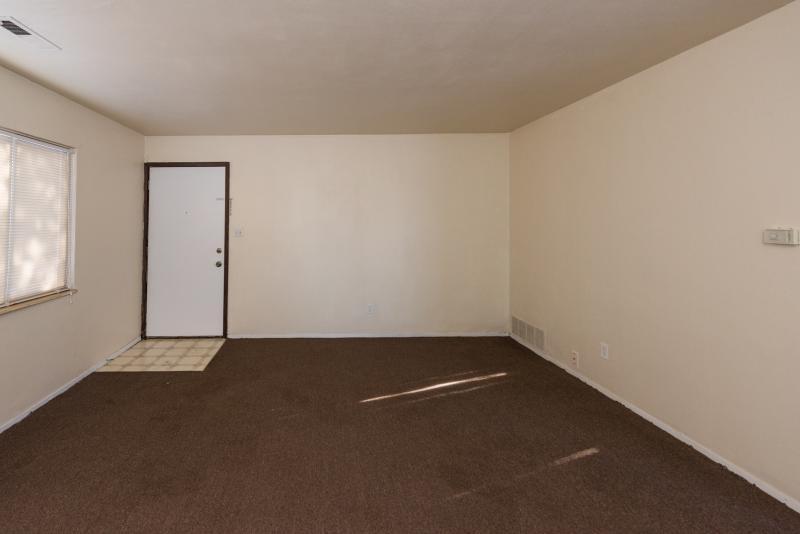 Belleville 1 Bedroom Rental At 547 North 40th St Apt 1 Belleville Illinois 62223 475