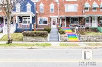 Photo 1 of 4609 5th Street NW
