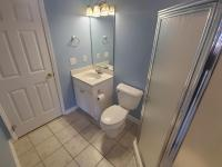Photo 2 of 3919 Gladiola Ct #304