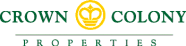 Crown Colony Properties logo