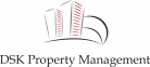 DSK Property Mgmt Co LLC logo