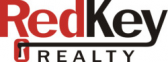Red Key Realty logo