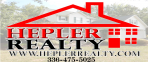 Hepler Realty Inc logo