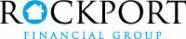 Rockport Financial Group logo