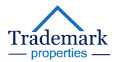 Trademark Properties LLC logo