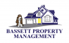 Bassett Property Management logo