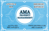 Kenkle - AMA Property Management, Realty, Mortgages logo