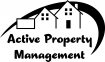 Active Property Management logo