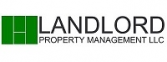 Landlord Property Management LLC logo