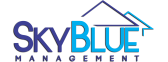 Skyblue Management LLC logo