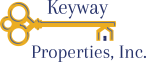 Keyway Properties Inc. logo