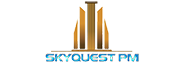 SkyQuest PM logo