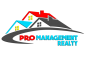 Pro Management Realty LLC logo