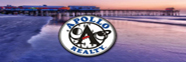 Apollo Realty Inc. logo