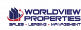 Worldview Properties logo
