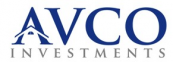 AVCO Investments LLC logo