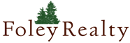 Foley Realty Inc logo