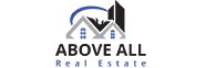 Above All Real Estate LLC logo