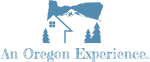 An Oregon Experience, LLC logo