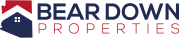 BearDown Properties logo