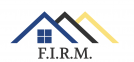 First Investor Realty & Management, LLC logo