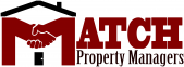 Match Property Managers logo