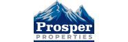 Prosper Real Estate Investments, LLC logo