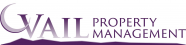 Vail Property Management logo
